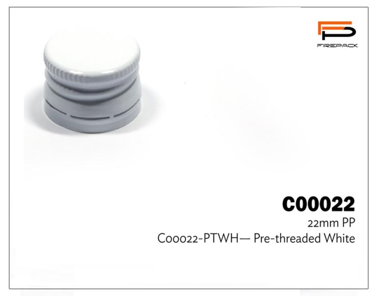 c00022