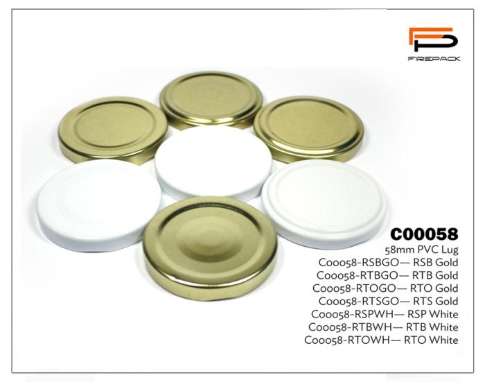 c00058