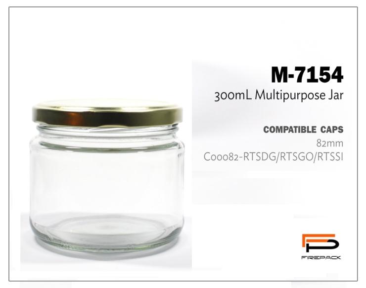 m7154