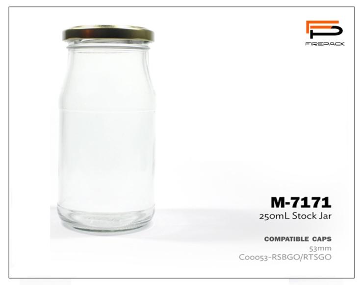 m7171