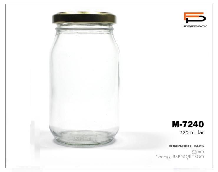 m7240