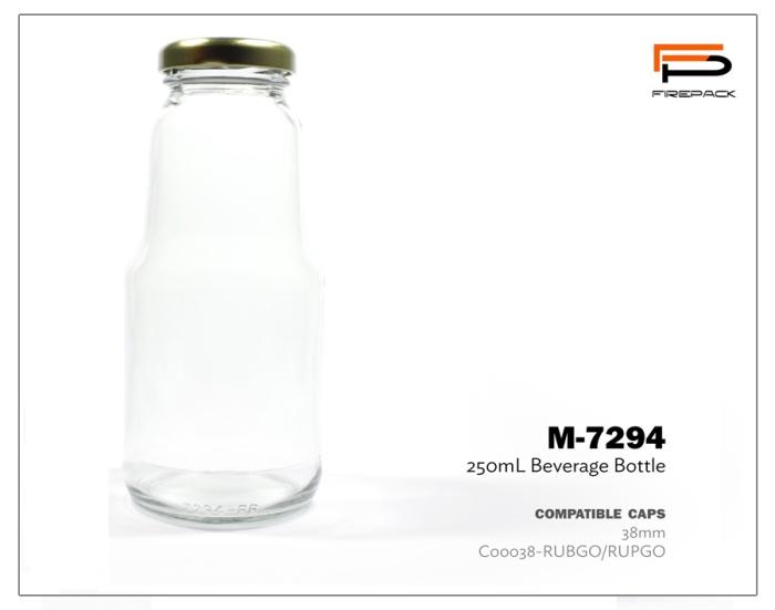 m7294