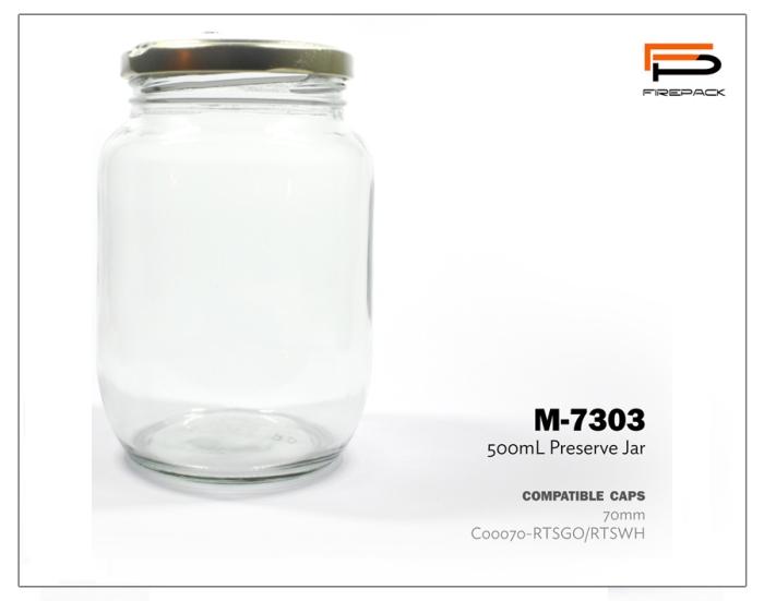 m7303