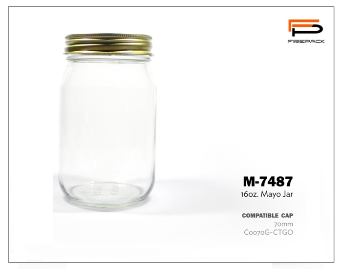 m7487