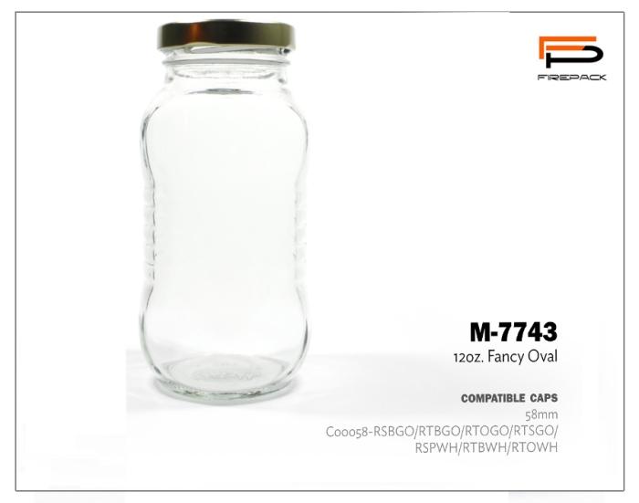 m7743