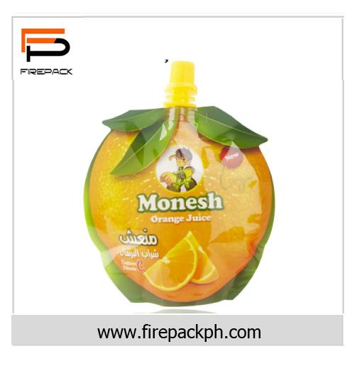 monesh