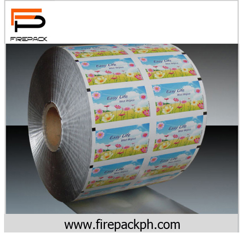 """Firepack Packaging Solutions Philippine """"Your Customized Packaging Specialist"""" www.firepackph.com SUN: 09432837292 GLOBE: 09959537692 Paper products customized with logo: rice paper, burger paper wrapper, french fries wrapper, paper box, paper meal, paper cups, etc Carton: Corrugated box, pizza box, meal box, etc Plastic: PP plastic, HDPE plastic, Laminated plastic, Sando bags, Food Grade plastics Glass: cream bottle, beverage bottle. etc Firepack Packaging Solutions Philippine """"Your Customized Packaging Specialist"""" www.firepackph.com SUN: 09432837292 GLOBE: 09959537692"""