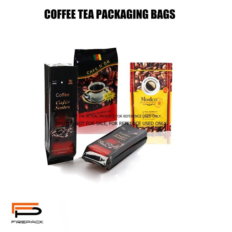 COFFEE TEA BAG