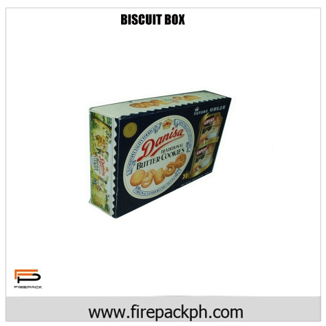 biscuit claycoat carton 1