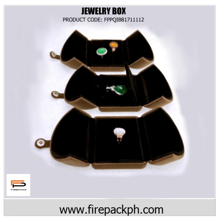 brown jewelry cebu philippines supplier 2