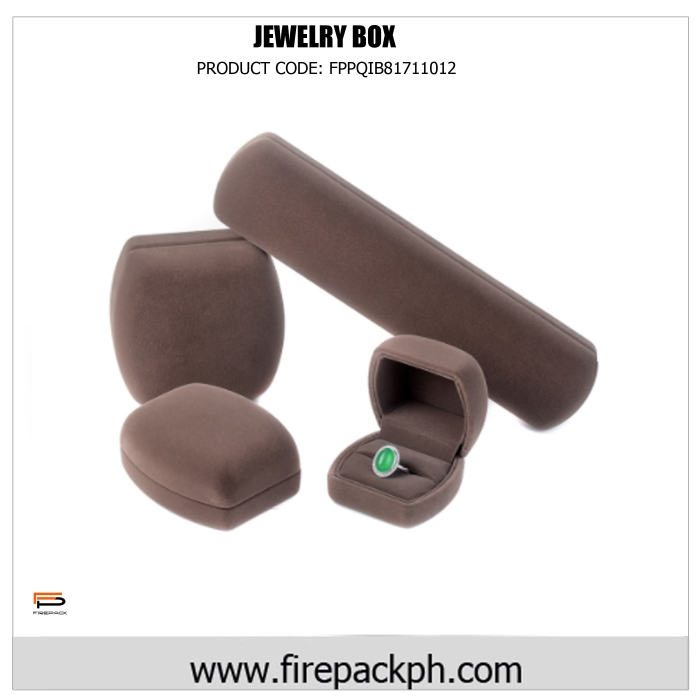 brown jewelry cebu philippines supplier