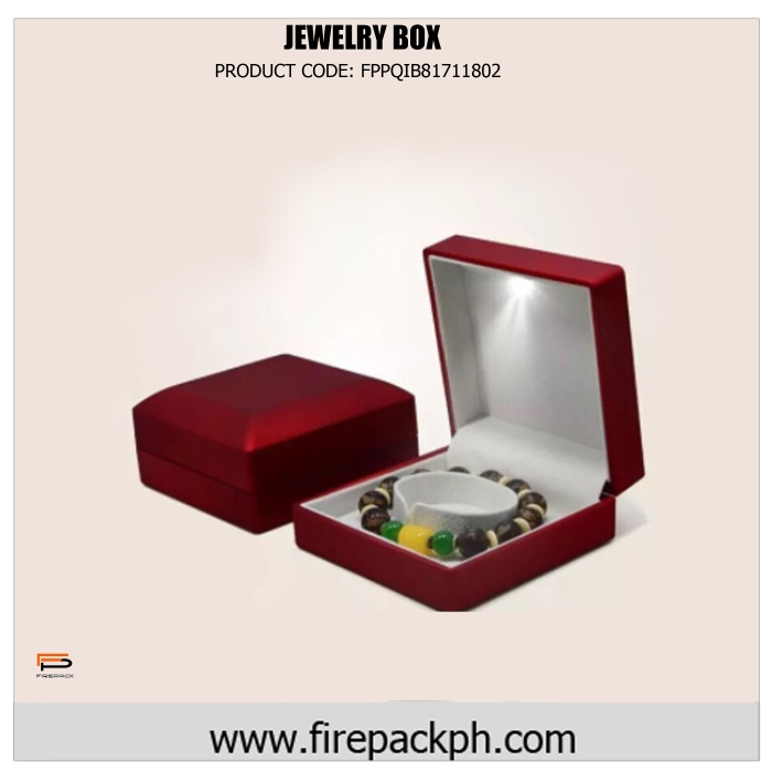 customized jewelry box cebu maker