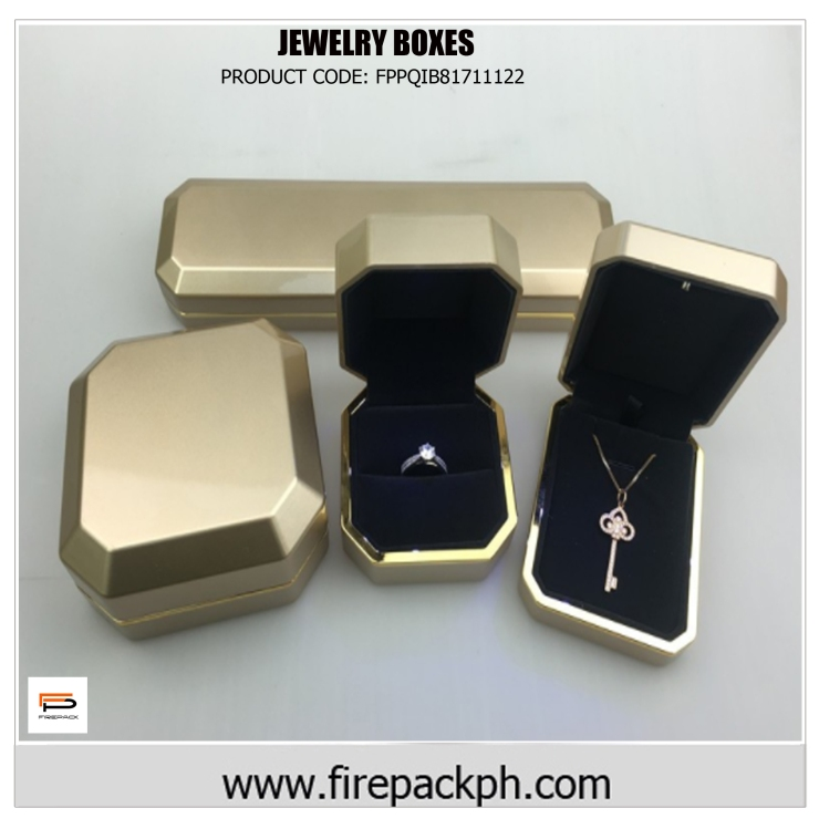 jewelry boxes luxury