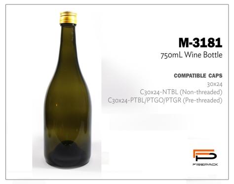 m3181