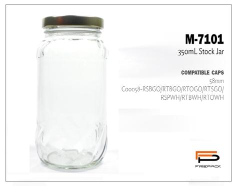 m7101