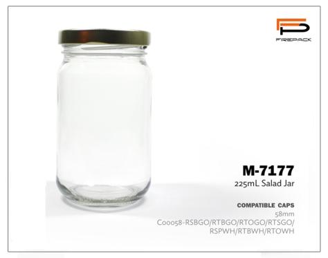 m7177