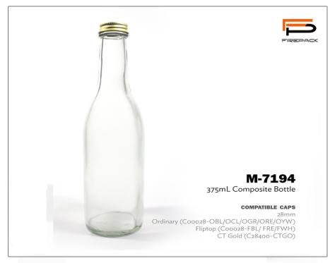 m7194