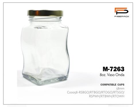 m7263