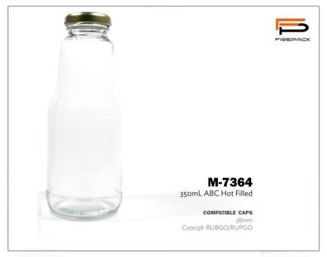 m7364