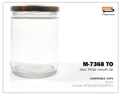 m7368