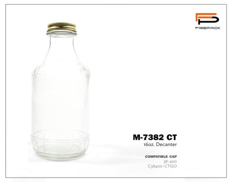 m7382