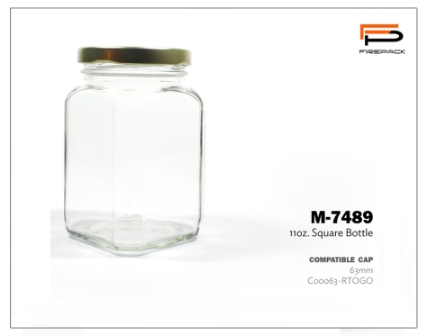 m7489