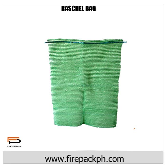 raschel bag supplier cebu philippines
