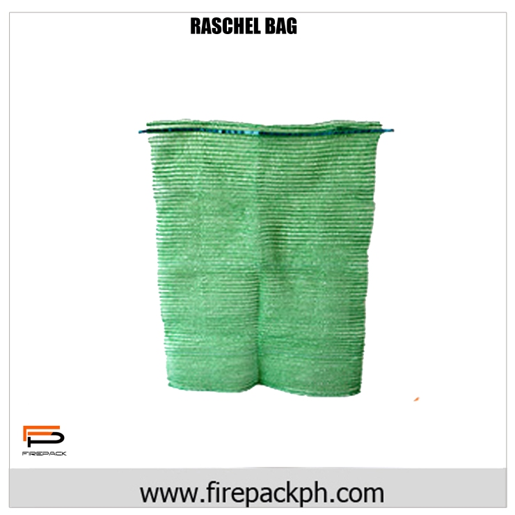 raschel bag supplier cebu philippines