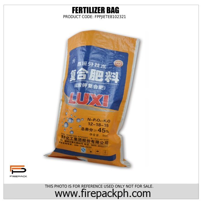 sack maker cebu philippines