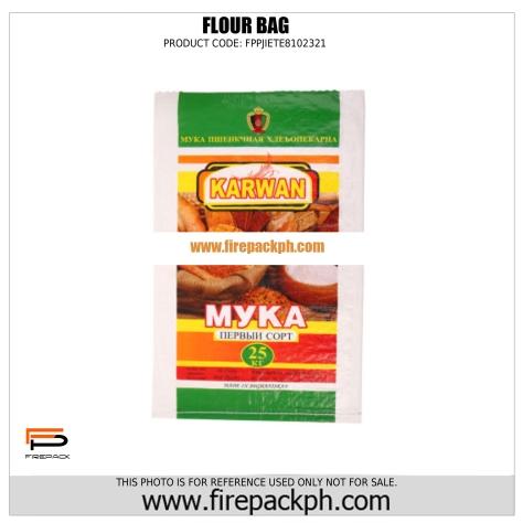 sack maker cebu