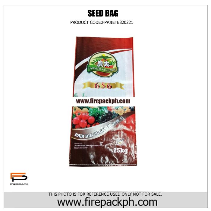 seed bag 3
