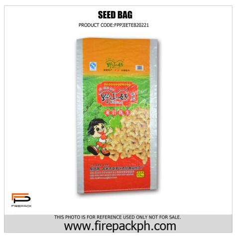 seed bag 4