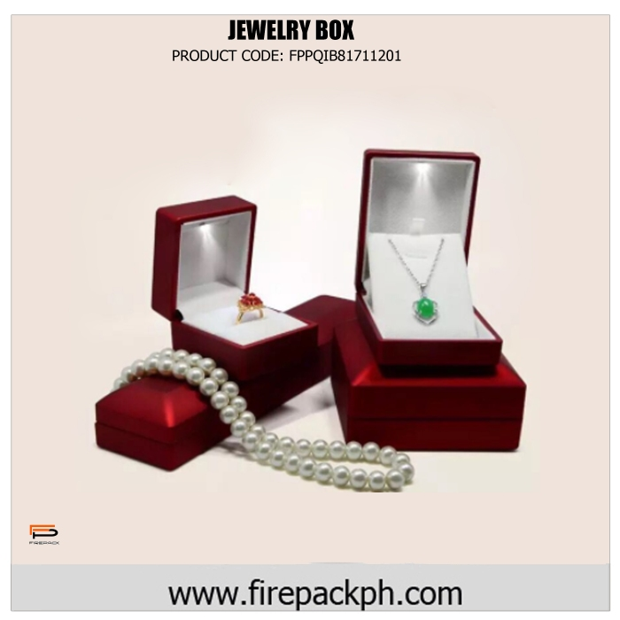 set jewelry box supplier cebu philippines