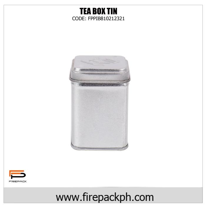 TEA TIN 1.jpg