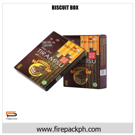 tiramisu box claycoat
