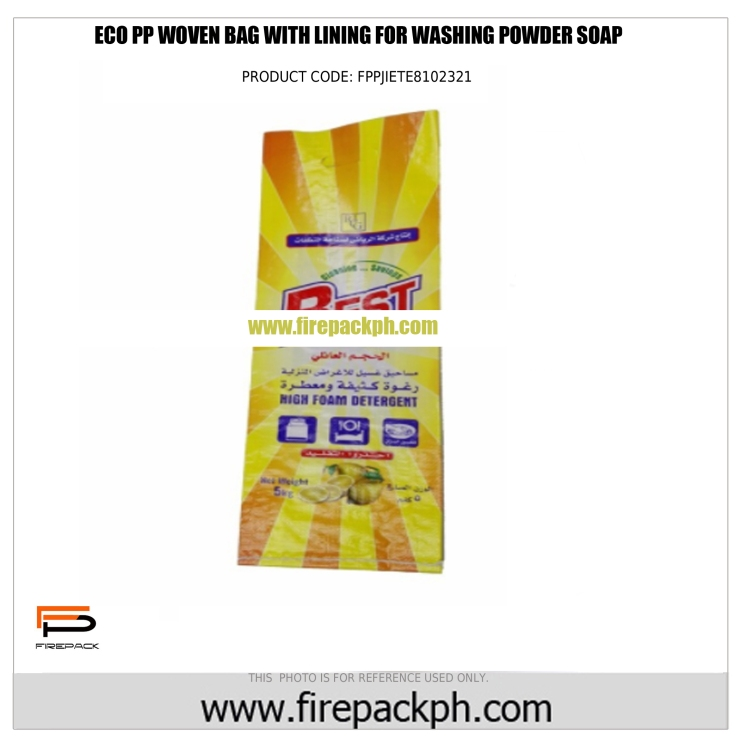 washing soap sack supplier cebu