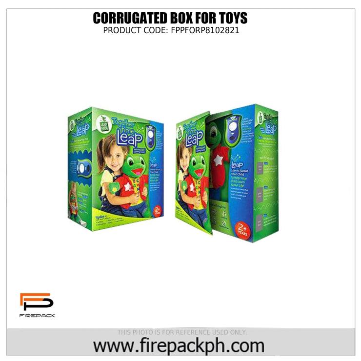 box cebu supplier