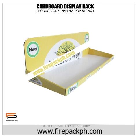 cebu maker countertop top