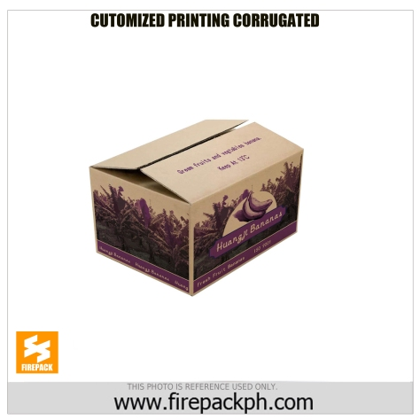corrugated box maker cebu