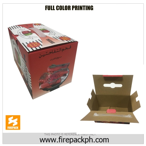 customized printing cebu supplier maker