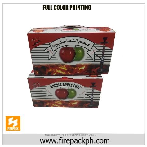 customized printing cebu