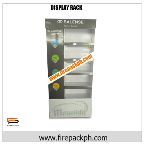 display rack 1