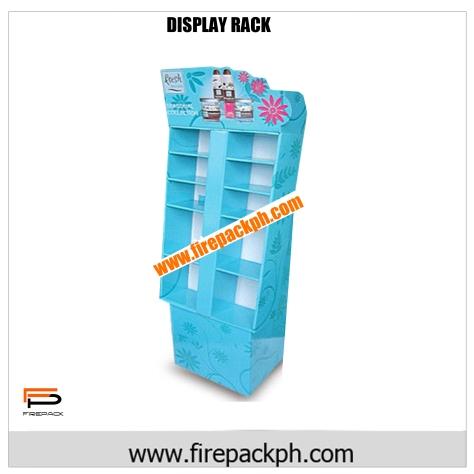 display rack 2