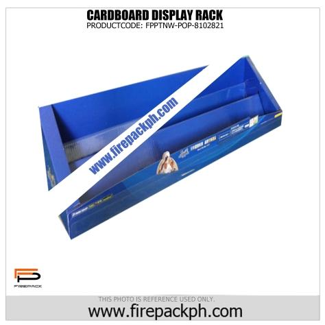 display rack cebu firepack
