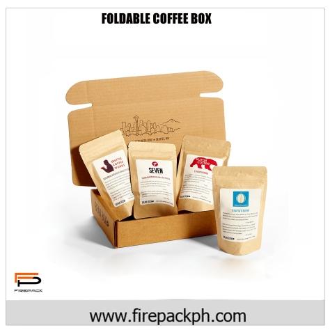 fodable coffee box 3