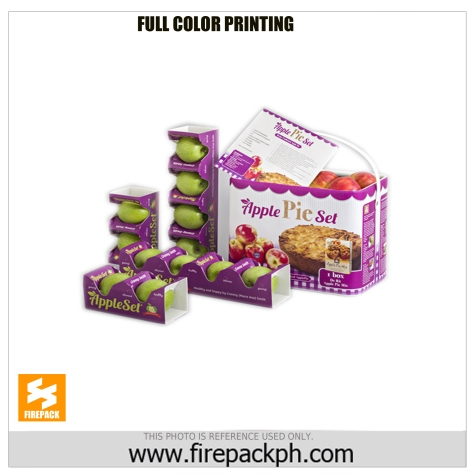 full color printing cebu maker