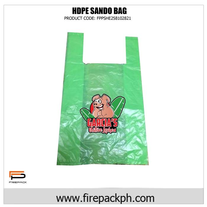 full color sando bag maker cebu