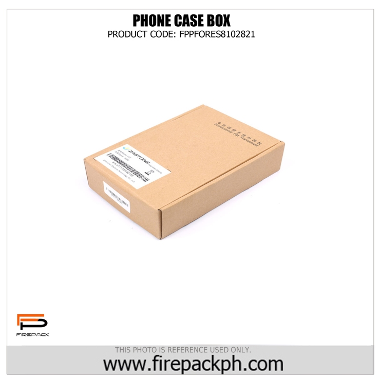 mobile box maker cebu firepack