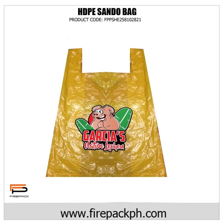 sando bag maker cebu philippines'