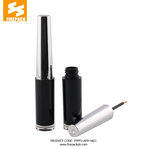 3443007-1L lipstick container supplier cosmetic packaging firepack make up packaging